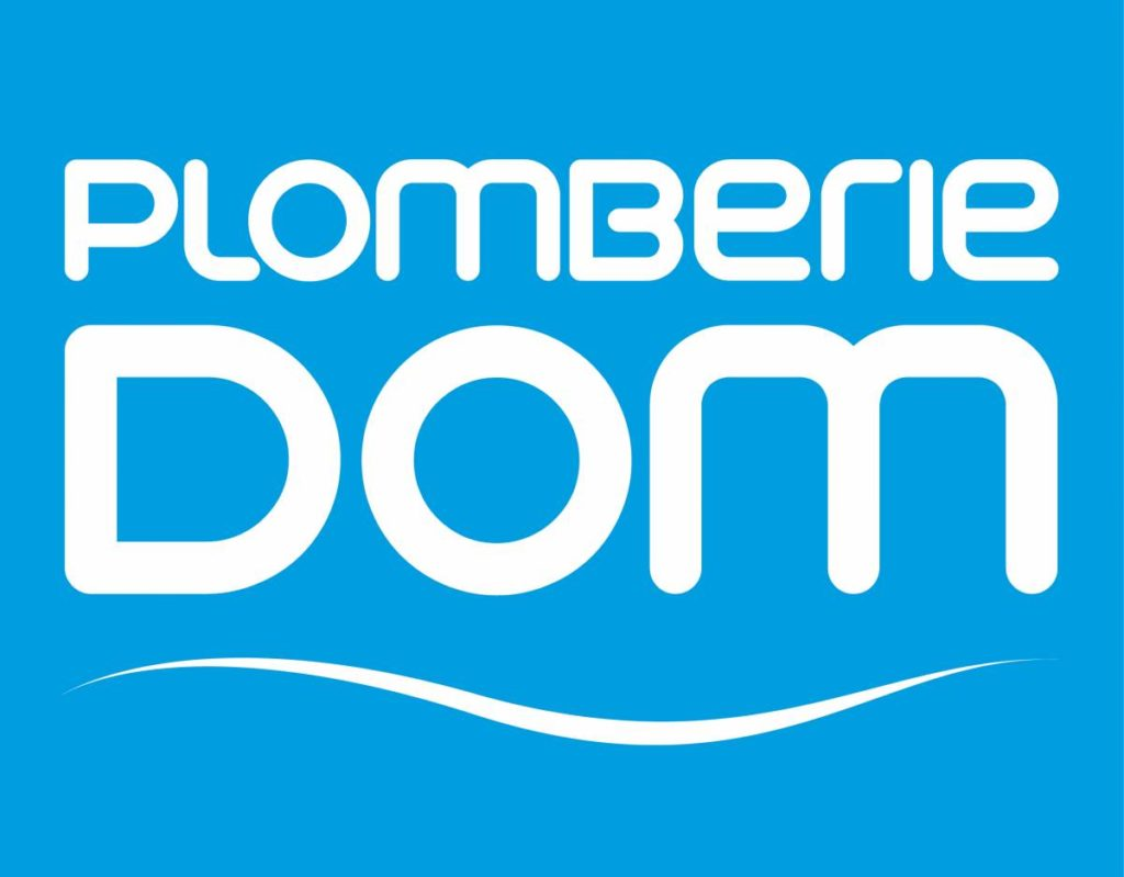 Plomberie-Dom_Logo